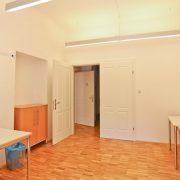 Seminarraum / Training room (Mühle)