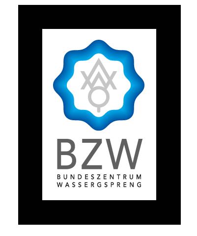BZW Logo