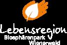 partnerlogo-bioshaerenpark