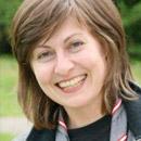 Ingrid Gajdusek