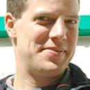 Peter Stockhammer