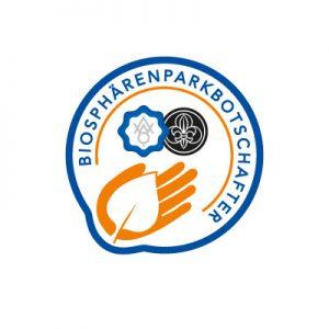 Biosphärenpark-Spezialabzeichen
