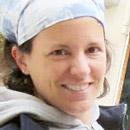 Marisa Fedrizzi
