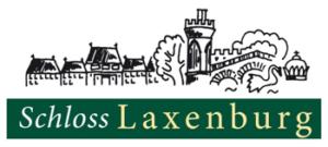 Logo Schloss Laxenburg