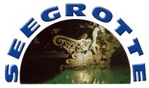 Logo Seegrotte