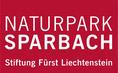 Logo Naturpark Sparbach