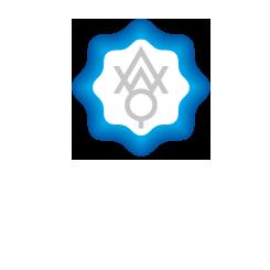 Logo BZW
