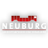 Landespfadfinderheim Neuburg