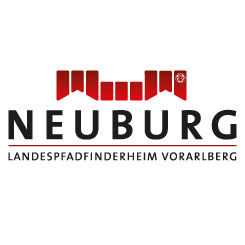 Landespfadfinderheim Neuburg, Vorarlberg