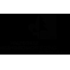 Waldschule Helenenschacht Ritzing, Burgenland