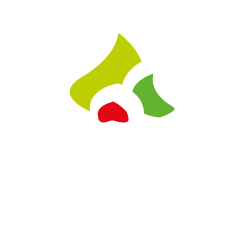 Scout Camp Austria, St. Georgen-Eggenberg, OÖ.
