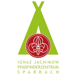 Ignaz Jachimow Pfadfinderzentrum Sparbach
