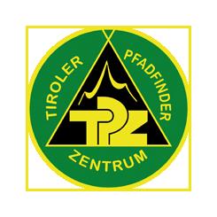 Tiroler Pfadfinderzentrum Igls