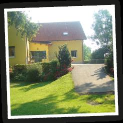 Leibnitz, Steiermark