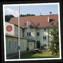 Pfadfinderzentrum NÖ., Klosterneuburg Kierling